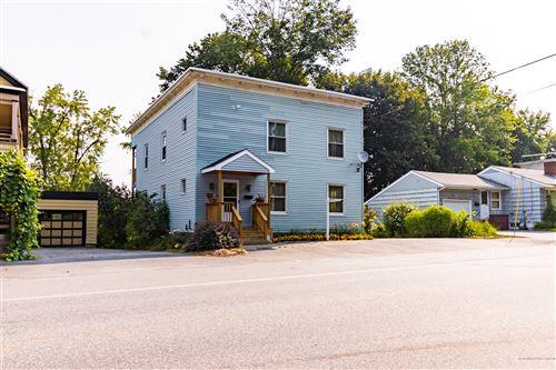 Photo of 58 Riverside Drive, Auburn, ME 04210 (MLS # 1502353)