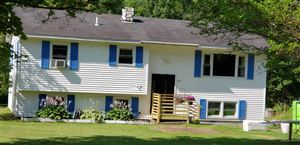 Photo of 768 Wilson Pond Road, Monmouth, ME 04265 (MLS # 1428354)