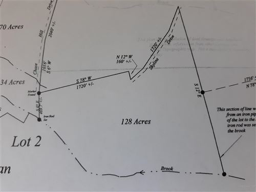 Photo of 00 Puzzle Mountain Road, Newry, ME 04261 (MLS # 1462354)