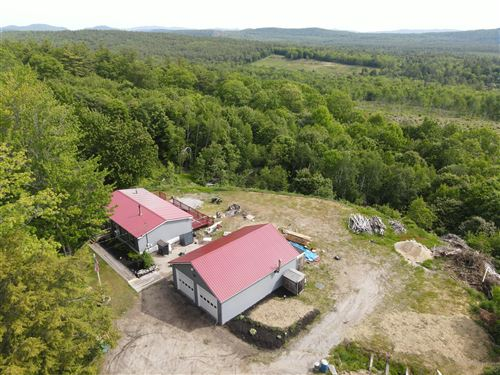Photo of 214 Temple Hill Road, Waterford, ME 04088 (MLS # 1494356)