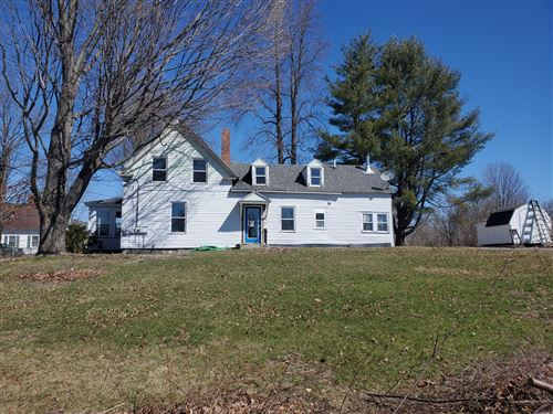 Photo of 40 Royal Street, Winthrop, ME 04364 (MLS # 1486359)