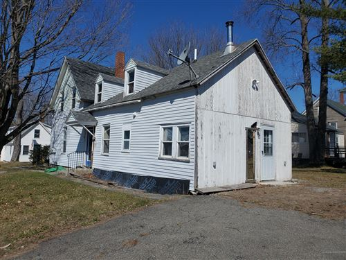 Tiny photo for 40 Royal Street, Winthrop, ME 04364 (MLS # 1486359)