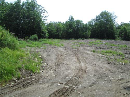 Photo of 0 North Taylor Road, Mount Vernon, ME 04352 (MLS # 1502359)