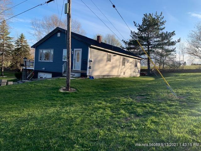 Photo of 34 Village Court Court, Blaine, ME 04734 (MLS # 1491359)
