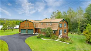 Photo of 59 Center Minot Hill Road, Minot, ME 04258 (MLS # 1432362)