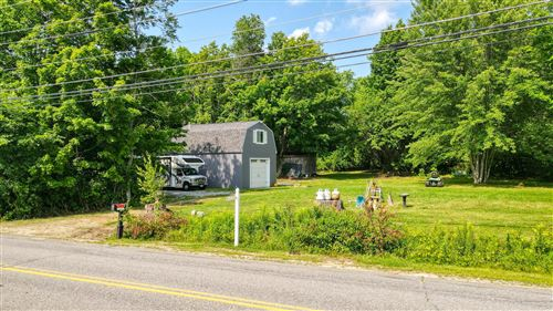 Photo of 44 Monmouth Road, Monmouth, ME 04259 (MLS # 1502362)