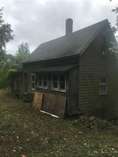 Photo of 25 Federal Road, Livermore, ME 04253 (MLS # 1437363)