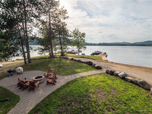 Photo of 13 Lake View Lane, Greenwood, ME 04255 (MLS # 1461363)