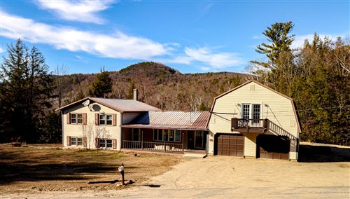Photo of 299 Route 108, Rumford, ME 04276 (MLS # 1441364)