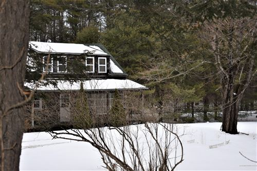Photo of 637 Route 106 Route, Leeds, ME 04263 (MLS # 1444364)