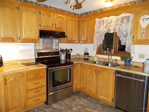 Tiny photo for 148 Station Road, New Sweden, ME 04762 (MLS # 1441367)