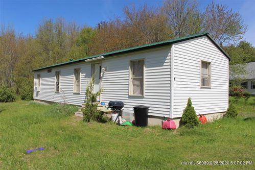 Photo of 8 Cardinal Lane, Nobleboro, ME 04555 (MLS # 1470368)