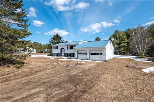 Photo of 27 Coldwater Brook Road, Oxford, ME 04270 (MLS # 1448372)