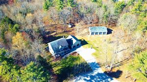 Photo of 41 Sawyer Road, Poland, ME 04274 (MLS # 1410373)