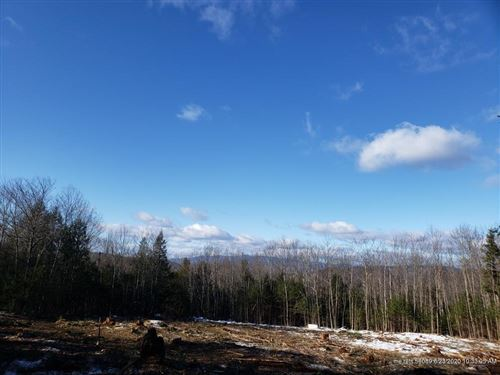 Photo of TBD Acorn Drive, Woodstock, ME 04219 (MLS # 1457373)