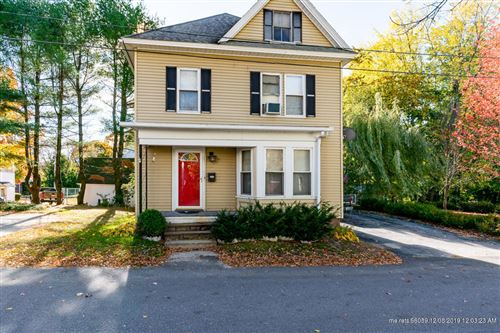 Photo of 17 Green Street, Livermore Falls, ME 04254 (MLS # 1440374)