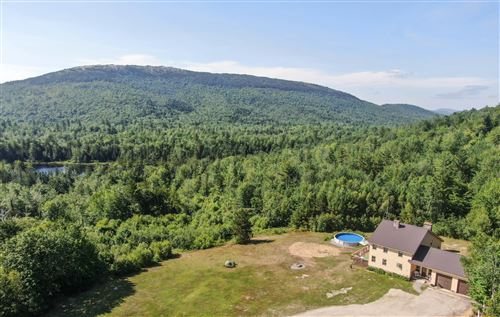 Photo of 90 Horseshoe Pond Road, Andover, ME 04216 (MLS # 1459374)