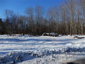 Photo of 135 Spear Road, Standish, ME 04084 (MLS # 1402375)