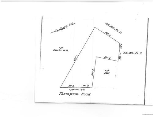 Photo of 178 Thompson Road, Arundel, ME 04046 (MLS # 1442375)