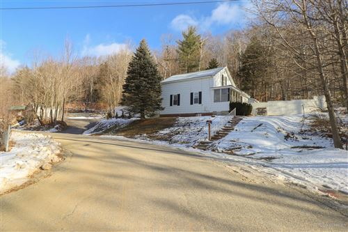 Photo of 16 Chase Avenue, Mexico, ME 04257 (MLS # 1478377)