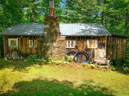 Photo of 156 Winter Hill Road, Carthage, ME 04424 (MLS # 1428380)