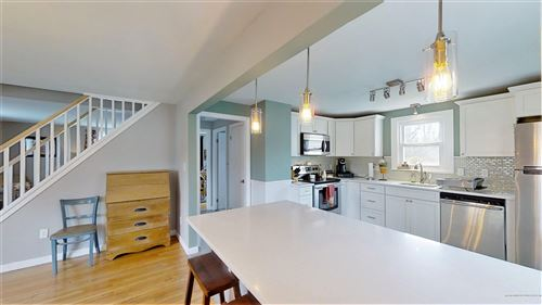 Photo of 3 Asselyn Drive, Scarborough, ME 04074 (MLS # 1448382)