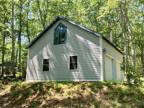 Photo of 92 Conary Way, Orland, ME 04472 (MLS # 1502383)