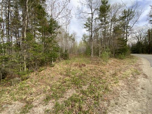 Photo of Lot 24 Sawyer Notch Road, Andover, ME 04216 (MLS # 1491385)