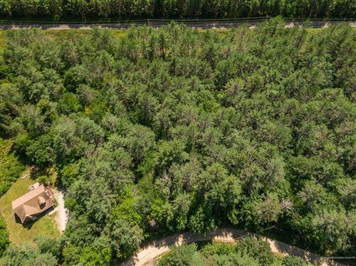 Photo of 4 & 4A Forest Drive, Bethel, ME 04217 (MLS # 1467386)