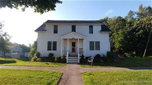 Photo of 482 Essex Street, Dover Foxcroft, ME 04426 (MLS # 1438387)