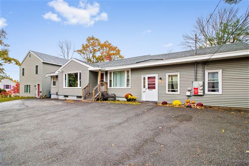 Photo of 1303 Forest Avenue, Portland, ME 04103 (MLS # 1474390)