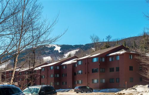 Photo of 8 Northway Drive #1-112, Newry, ME 04261 (MLS # 1481392)