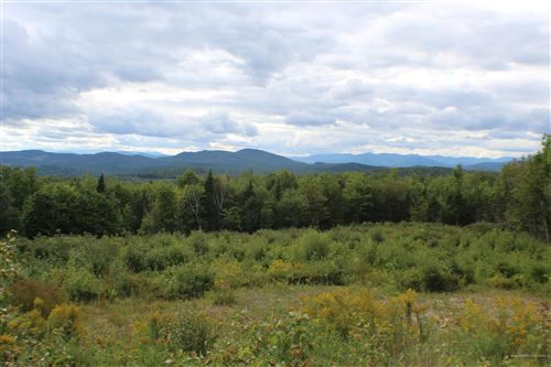 Photo of Lot 6 Outlook Road, Woodstock, ME 04219 (MLS # 1457393)