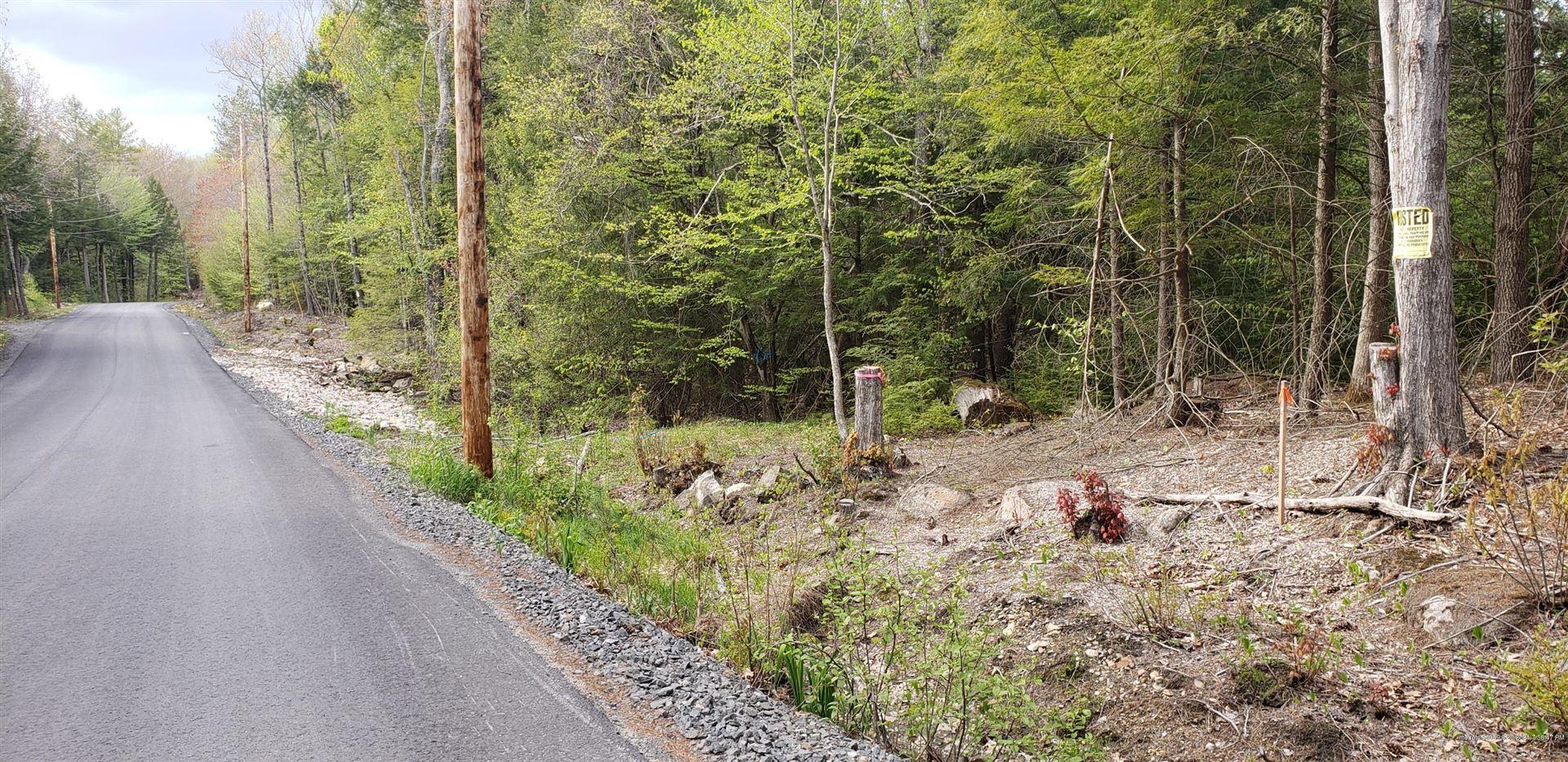 Photo of 75-4 Mountain Rd, South Berwick, ME 03908 (MLS # 1491394)