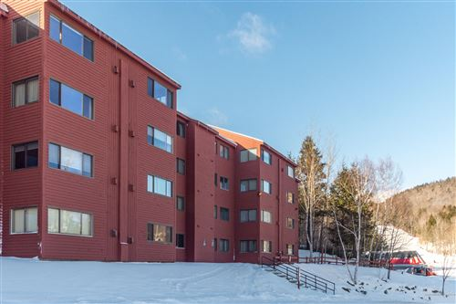 Photo of 376 Skiway Road #3-306, Newry, ME 04261 (MLS # 1484396)