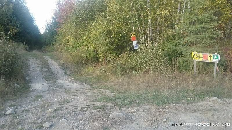 Photo of 0 Mountain View Lane, Linneus, ME 04730 (MLS # 1489396)