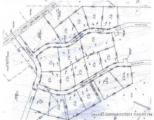 Photo of Lot 12 North Ellsworth Estates, Ellsworth, ME 04605 (MLS # 1048398)