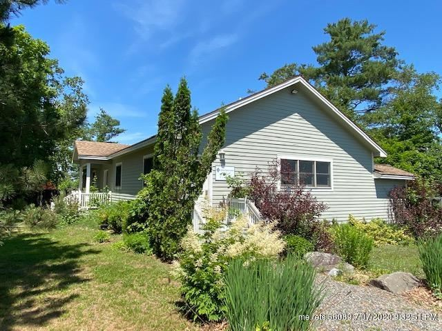 Photo of 25 Eveleth Hill, Greenville, ME 04441 (MLS # 1459398)