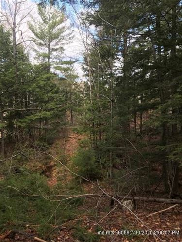 Photo of 45-8 Walter Hill Rd, Naples, ME 04055 (MLS # 1462400)