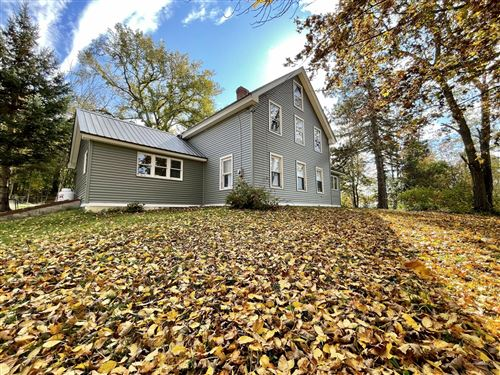 Photo of 451 Main Street, Lincoln, ME 04457 (MLS # 1512402)