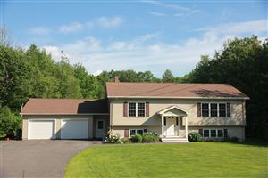 Photo of 254 Academy Road, Monmouth, ME 04259 (MLS # 1422403)