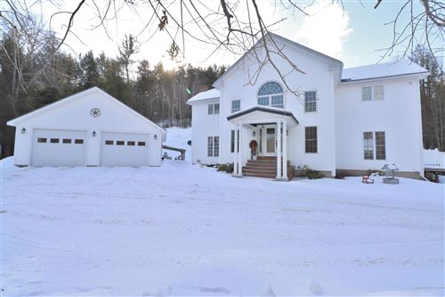 Photo of 290 Route 108, Rumford, ME 04276 (MLS # 1442403)