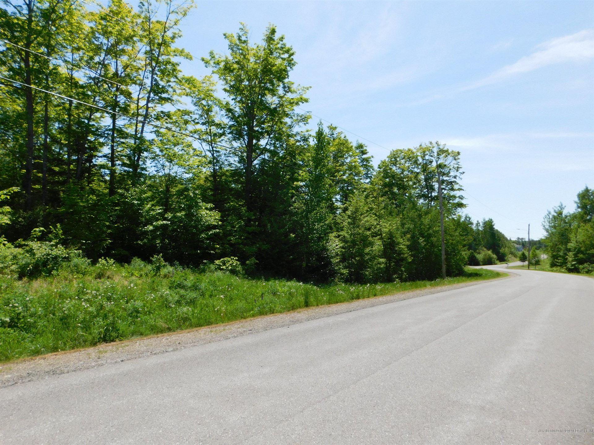 Photo of 6 Duncan Drive, Easton, ME 04740 (MLS # 1439403)