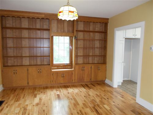 Tiny photo for 26 High Street, Limestone, ME 04750 (MLS # 1441405)