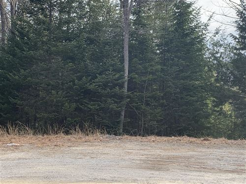Photo of Lot 7 Hickory Drive, Woodstock, ME 04219 (MLS # 1480405)