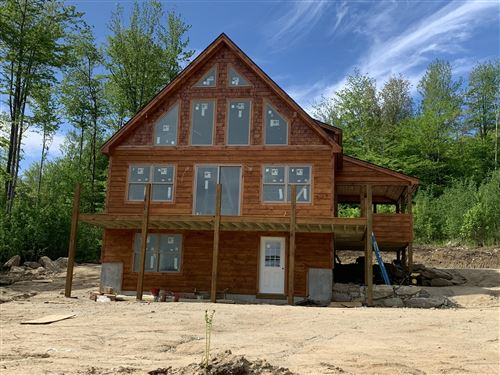 Photo of Lot 11 Harmony Row, Bethel, ME 04217 (MLS # 1440407)