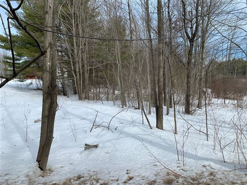 Photo of 200 Ossipee Trail, Standish, ME 04084 (MLS # 1482410)
