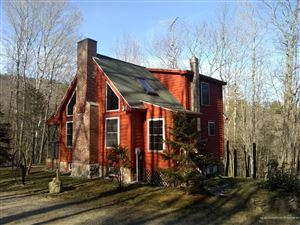 Photo of 26 N Norway RD, Greenwood, ME 04255 (MLS # 1359411)
