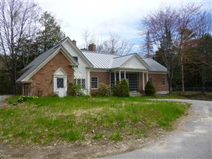 Photo of 342 US Route 1, Falmouth, ME 04105 (MLS # 1414412)