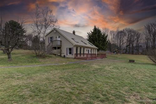 Photo of 73 Stearns Hill Road, West Paris, ME 04289 (MLS # 1477412)